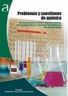 Problemas y cuestiones de química