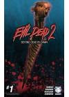 Evil Dead 2: Beyond Dead by Dawn Chapter 1
