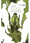 Last Sons of America #3