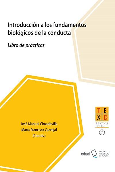 Introducción a los fundamentos biológicos de la conducta