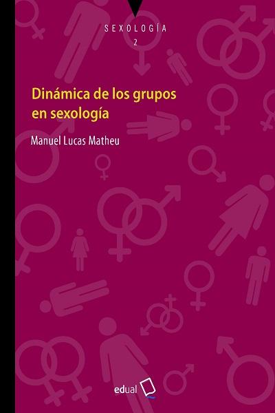 Dinámica de los grupos en sexología