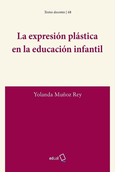 La expresión plástica en la educación infantil