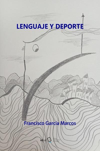 Lenguaje y deporte