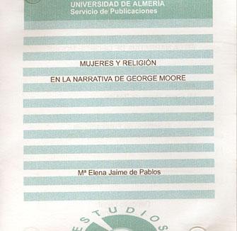Mujeres y religión en la narrativa de George Moore