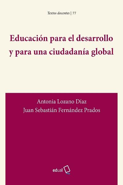 Educación para el desarrollo y para una ciudadanía global