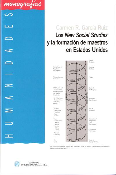 Los New Social Studies y la formación de maestros en Estados Unidos