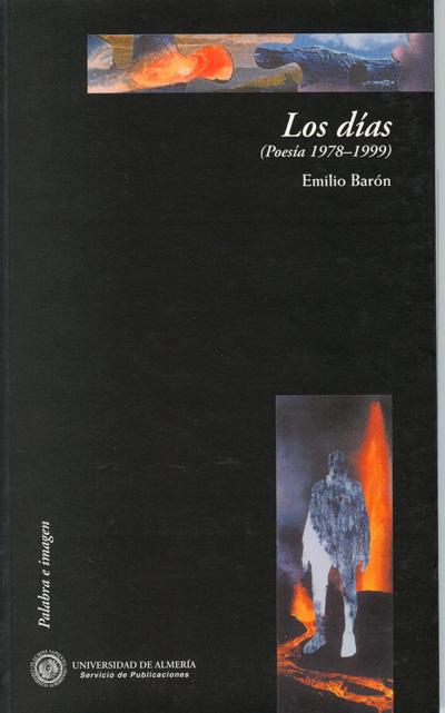 Los días (poesía 1978-1999)
