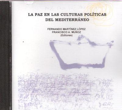 La paz en las culturas políticas del Mediterráneo