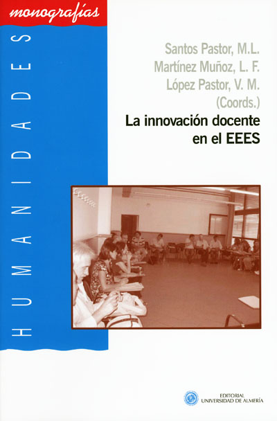 La innovación docente en el EEES