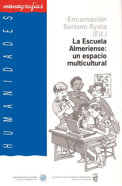 La Escuela Almeriense: un espacio multicultural