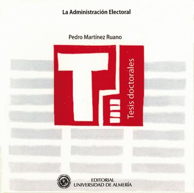 La Administración Electoral