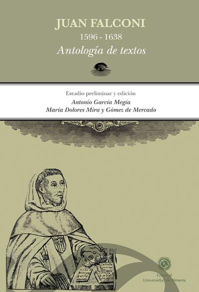 Juan Falconi: Antología de textos