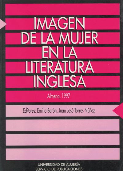 Imagen de la mujer en la literatura inglesa