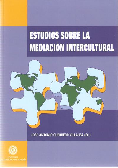 Estudios sobre la mediación intercultural