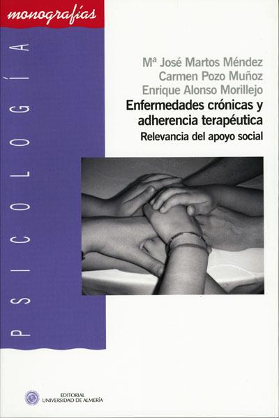 Enfermedades crónicas y adherencia terapéutica.
