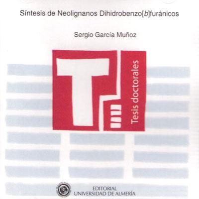 Síntesis de Neolignanos Dihidrobenzo [b] furánicos