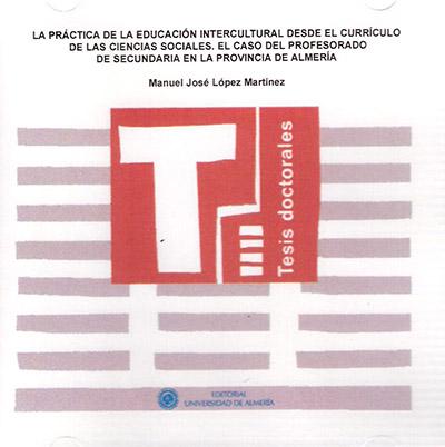 El cuento literario en España y su ejemplificación en relatos breves de Francisco Ayala. Teorías y crítica (1950-2000)