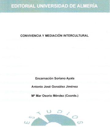 Convivencia y mediación intercultural