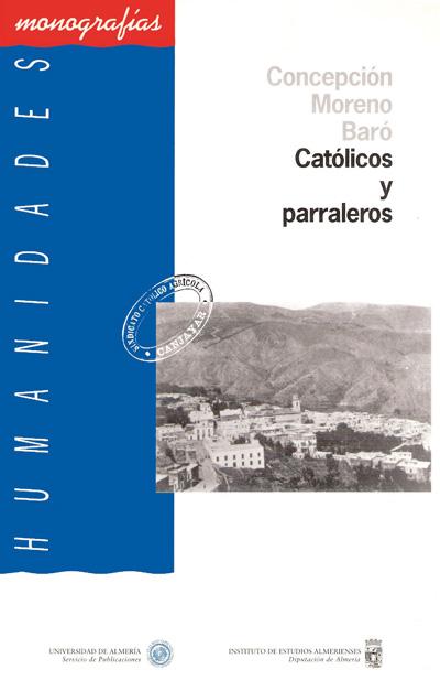 Católicos y parraleros
