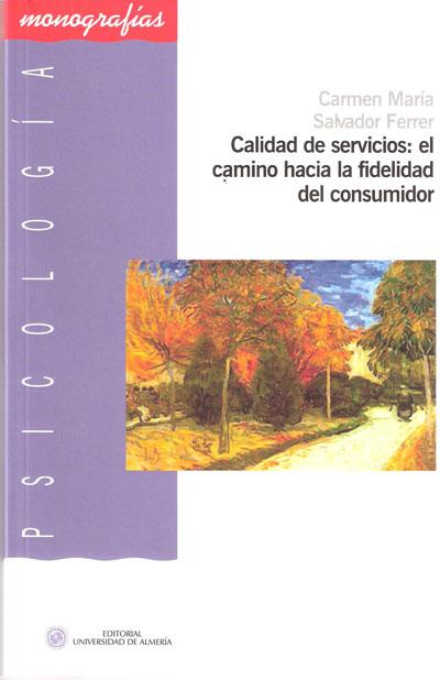 Calidad de servicios: el camino hacia la fidelidad del consumidor
