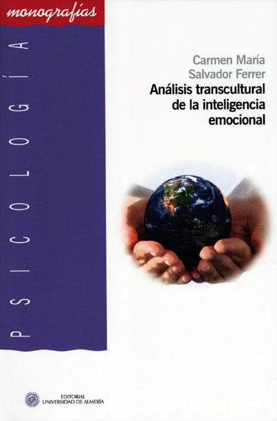 Análisis transcultural de la inteligencia emocional