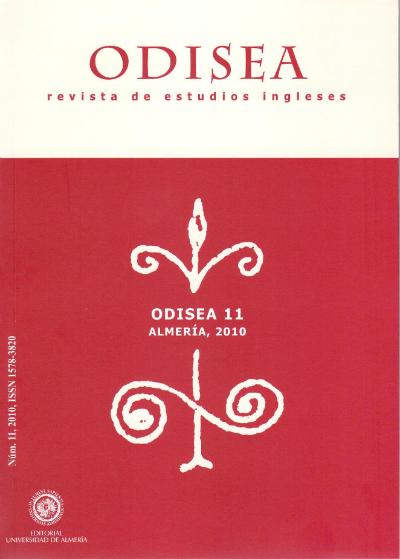 ODISEA Nº 11