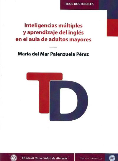 Inteligencias múltiples y aprendizaje del inglés en el aula de adultos mayores