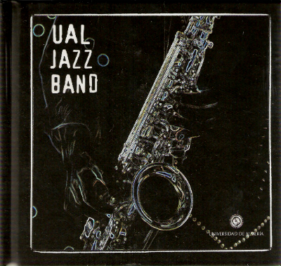 Ual Jazz Band