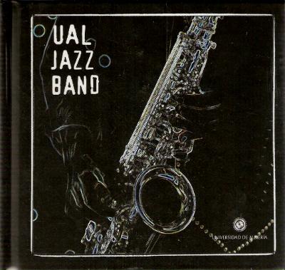 Ual Jazz Band