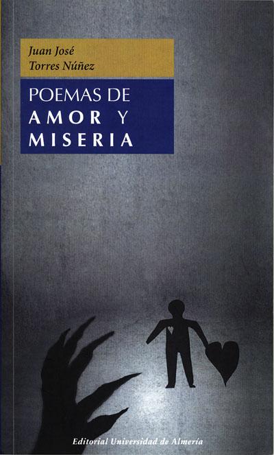 Poemas de amor y miseria