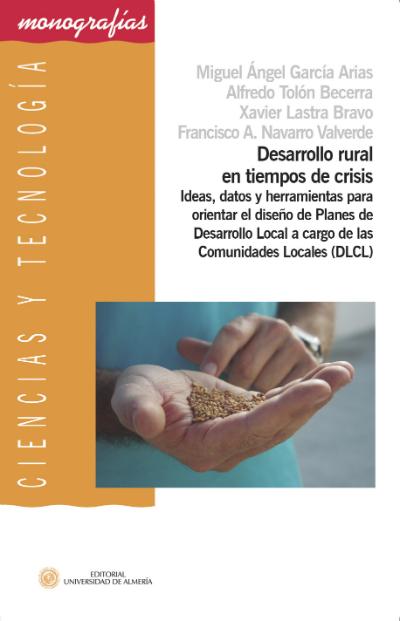 Desarrollo rural en tiempos de crisis