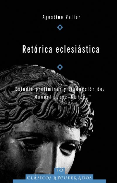 Retórica Eclesiástica de Agostino Valier