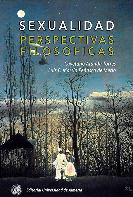 Sexualidad: perspectivas filosóficas