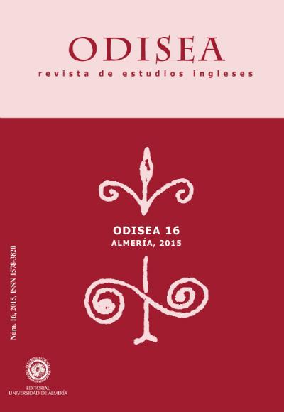 ODISEA, nº 16