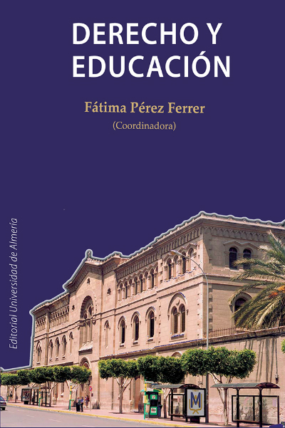Derecho y Educación