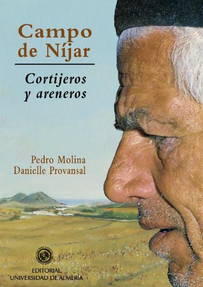 Campo de Níjar: Cortijeros y areneros-*---EBOOK