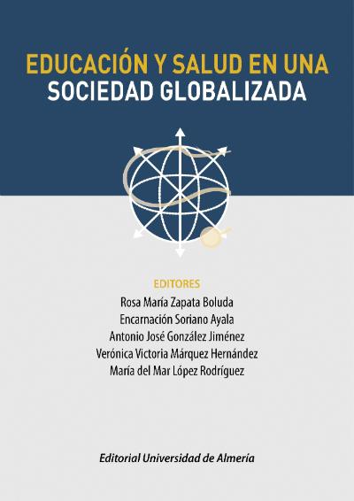 Educación y salud en una sociedad globalizada