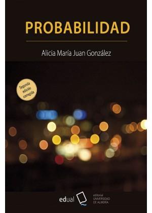Probabilidad (2ª edición revisada)