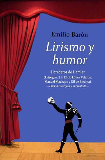 Lirismo y humor