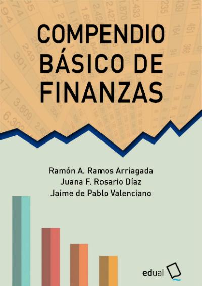 Compendio básico de finanzas