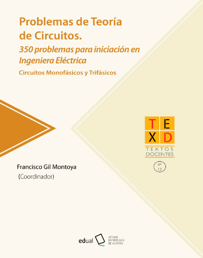 Problemas de teoría de circuitos