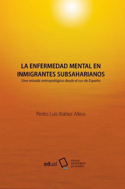 La enfermedad mental en inmigrantes subsaharianos