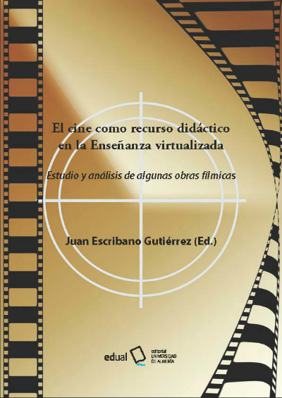 El cine como recurso didáctico en la enseñanza virtualizada