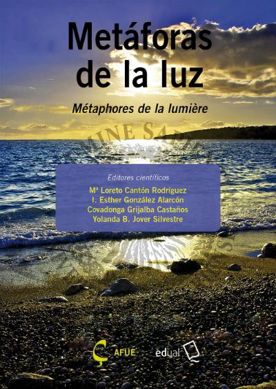 Metáforas de la luz