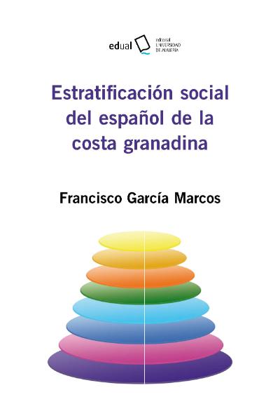 Estratificación social del español de la costa granadina