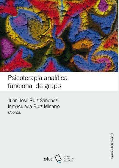 Psicoterapia analítica funcional de grupo