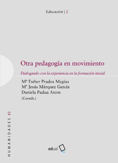 Otra pedagogía en movimiento
