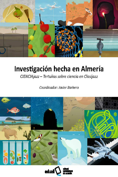 Investigación hecha en Almería