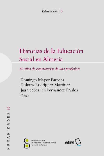 Historias de la Educación Social en Almería