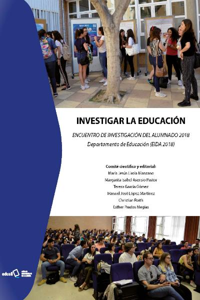 Investigar la educación